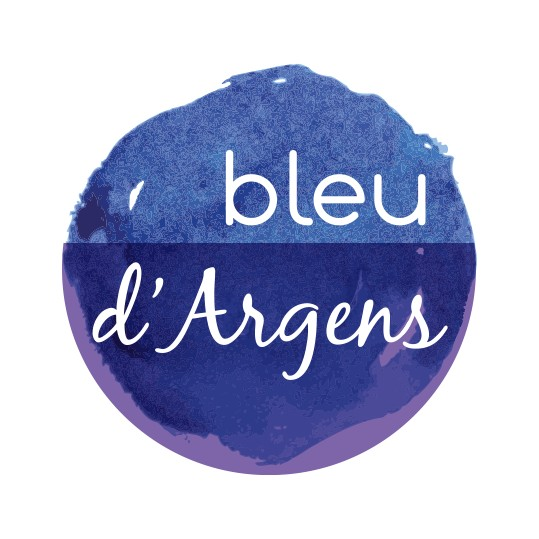 Bleu d'Argens **