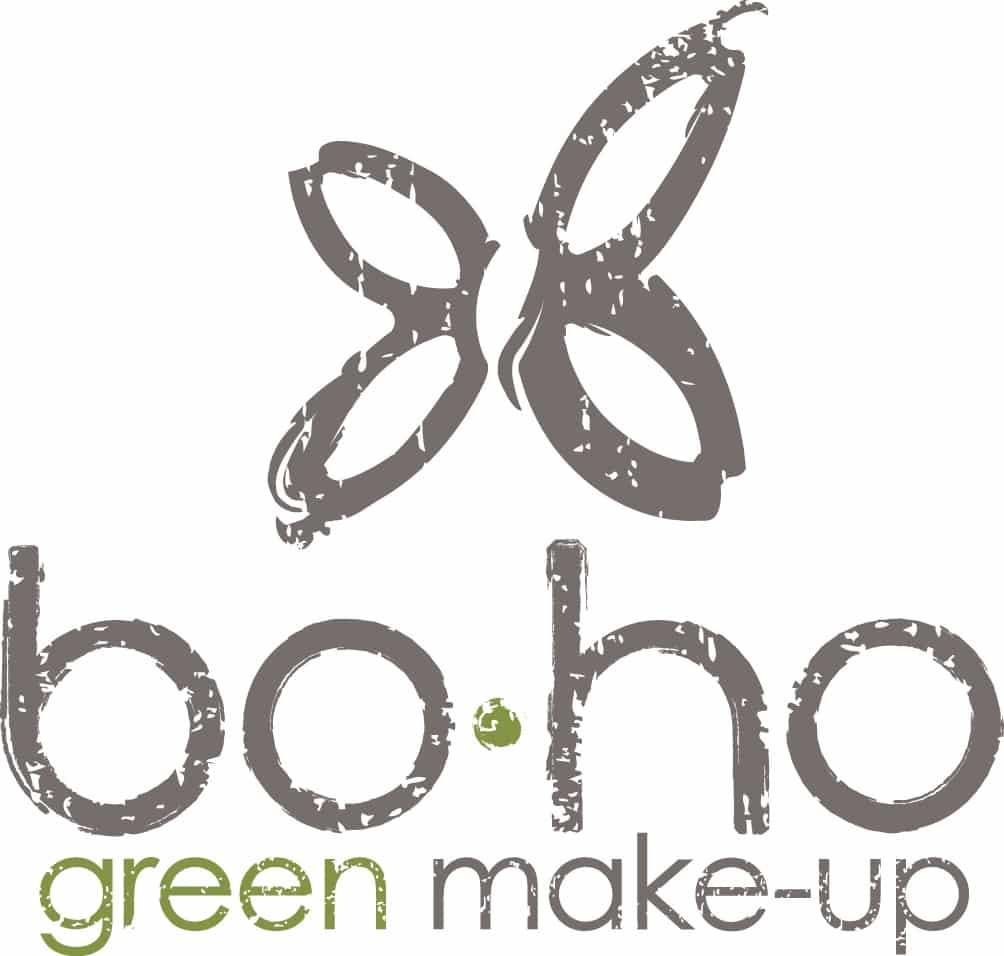 Boho Green Revolution *