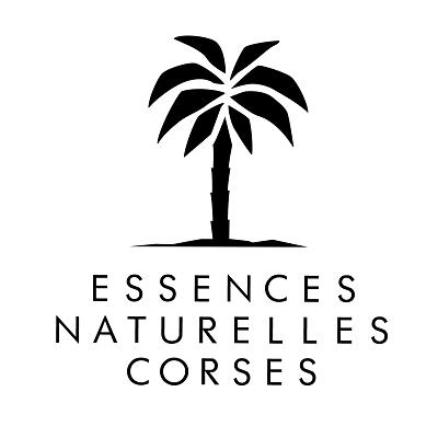 Essences Naturelles Corses ENC ***