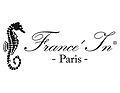 France'In Paris *