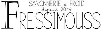 Fressimouss **