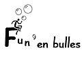Fun' en Bulles *