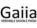 Gaïïa **