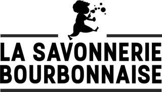 La Savonnerie Bourbonnaise **