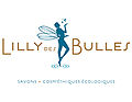 Lilly des Bulles *