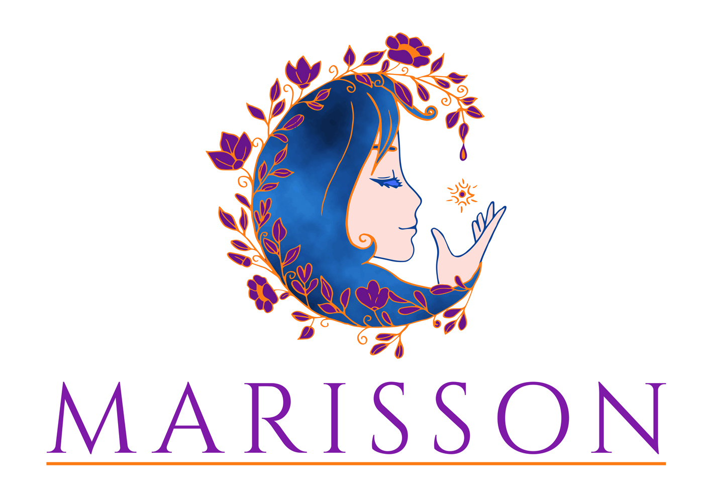 MARISSON ***