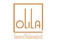 Olila **