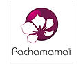 Pachamamaï **