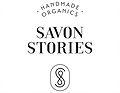 Savon Stories **