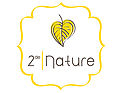 Seconde Nature *