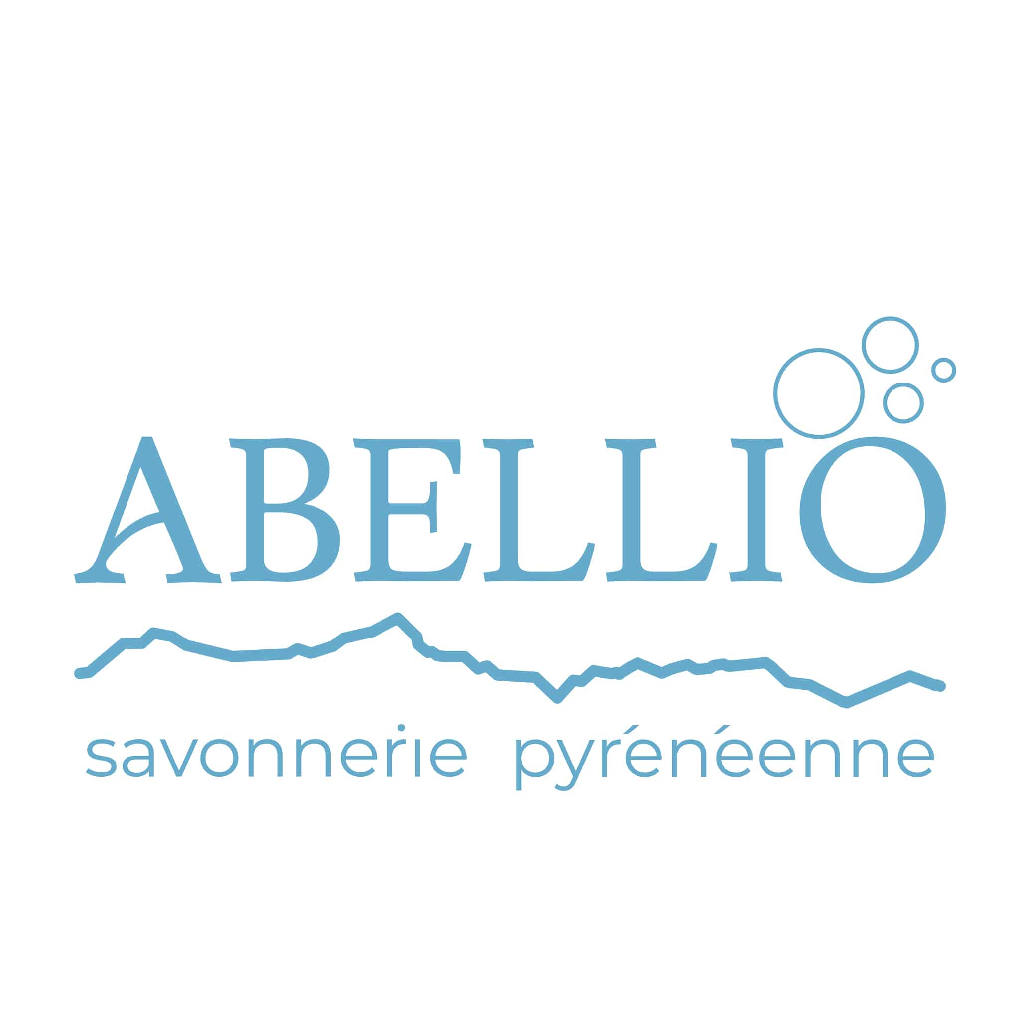 Abellio Savonnerie**