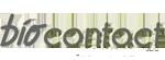 BIO-CONTACT
