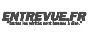 ENTREVUE_FR