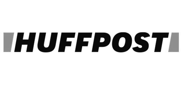LE-HUFFINGTONPOST