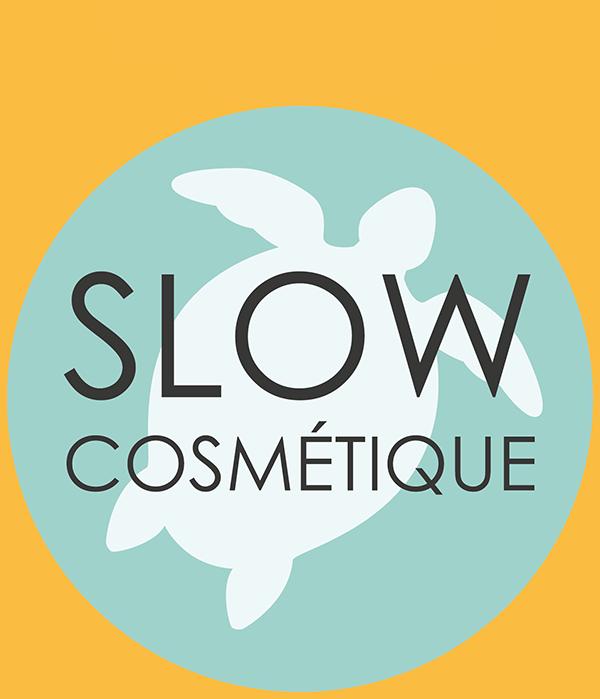 """Résultat de recherche d'images pour """"logo slow cosmétique"""""""