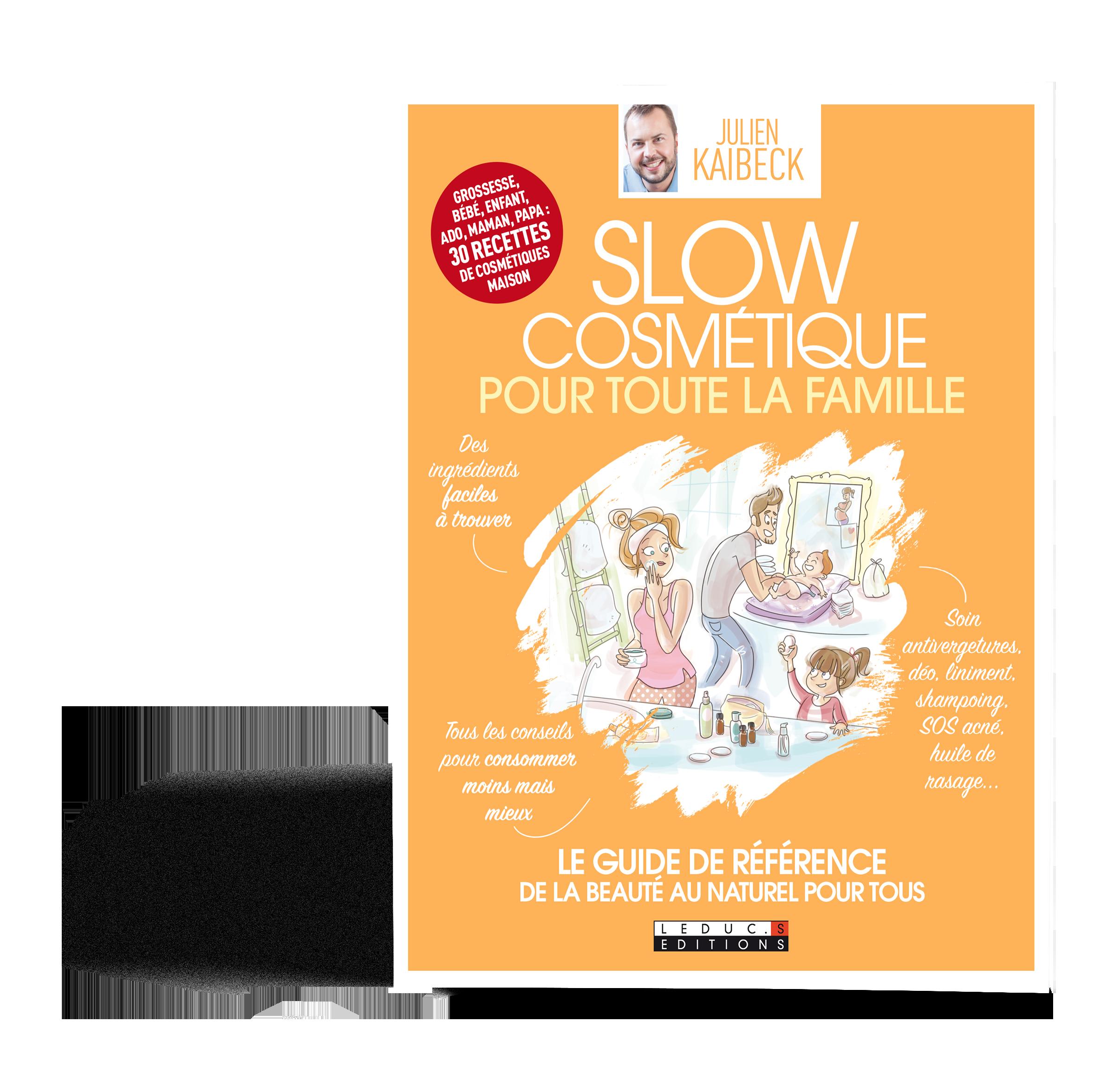slow-cosmetique-pour-toute-la-famille