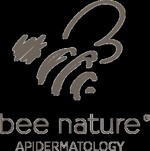 Bee Nature *