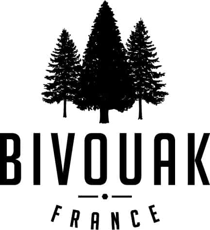 Bivouak *