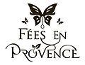 Fées en Provence **