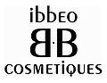 IBBEO **