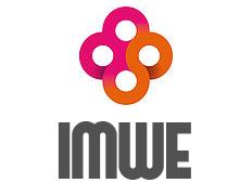Imwe *
