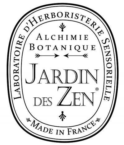 Jardin des Zen *