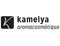 Kamelya Aromacosmétique *
