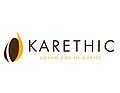 KARETHIC *