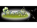KarPat créations