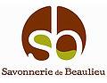 La Savonnerie de Beaulieu **