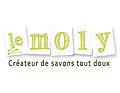 Le moly *