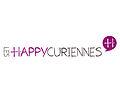 Les Happycuriennes **