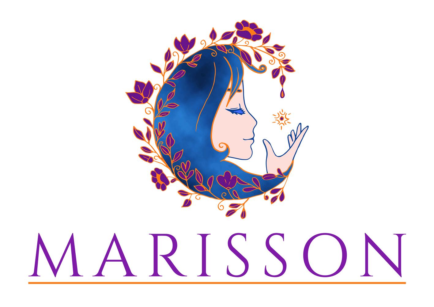 MARISSON **