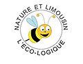 Nature et Limousin *