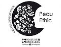 Peau Ethic **