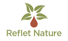 Reflet Nature - ECOMAAT *