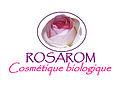 Rosarôm *