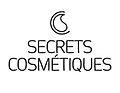 Secrets Cosmétiques *