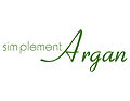 Simplement Argan **