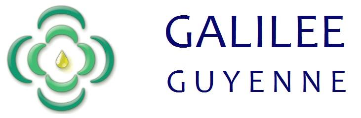 GALILEE GUYENNE **