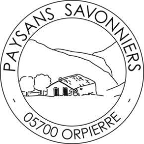 Les Paysans Savonniers **