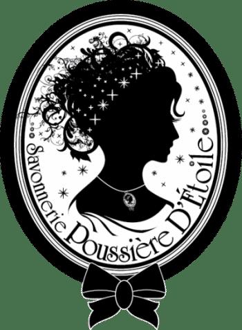 Poussière D'Étoile *