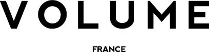 Volume France *