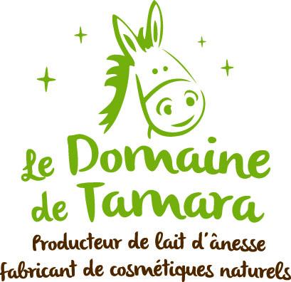 Le Domaine de Tamara *