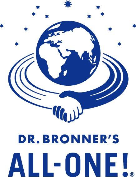 Dr.Bronner's *