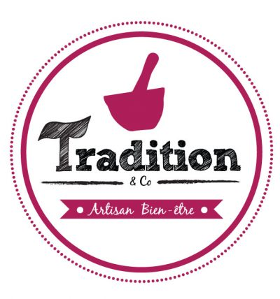 TRADITION & Co *