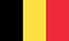 belgique-gd