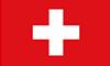 suisse-gd