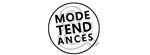 modeettendances