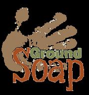 Ground Soap *